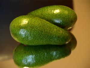 Avocado gezond voor hart, bloedvaten en darmen