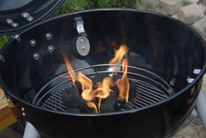 Kipfilet, kipvleugels of kiphaasje zijn met de juiste marinade een kostelijke afwisseling om te barbecueën.