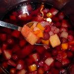 Dit lekkere vruchtenbowl recept is in een handomdraai voor iedereen klaar te maken.