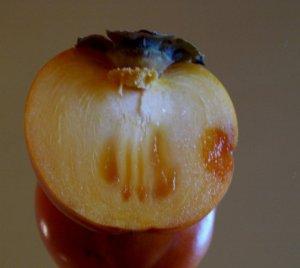 Nog nooit gegeten? Ik vind dit exotische fruit een echte aanrader, die het waard is om geproefd te worden.