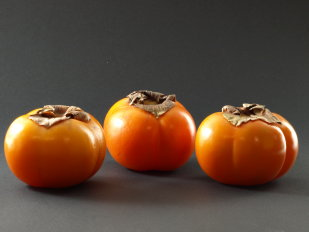 Sharonfruit afkomstig uit Israël