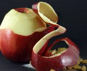 appel schillen
