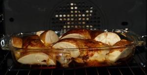Moet u de bakoven altijd voorverwarmen?