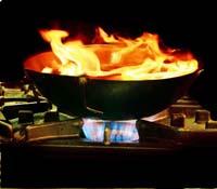 wok of wadjan