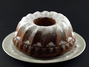 Waarom een cake van boekweitmeel maken?