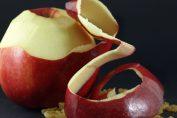 Appelbeignets, lekker op oudejaarsavond en op andere dagen