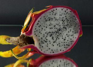 Drakenfruit of pitahaya – Het mooiste fruit ter wereld?