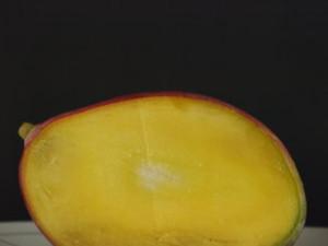 Specifieke voordelen van Mango voor uw gezondheid