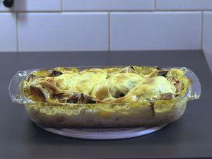 Variaties voor kipfilet in de oven: Door combinaties met andere groenten of kruiden kunt u in een handomdraai een geheel nieuw gerecht toveren.