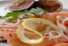 Culinaire recepten en handige keukentips om uw familie en vrienden te verwenen