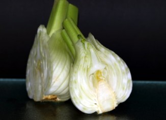 Venkel is een caloriearme alleskunner onder de groentes en bovendien goed voor uw spijsvertering.